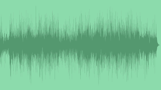 Happy Carefree Summer: Royalty Free Music