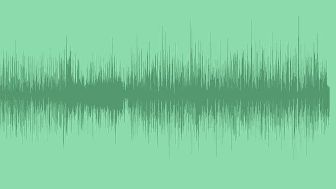 Game Process: Royalty Free Music