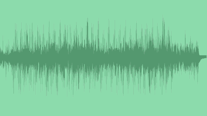 Your Town Road: Royalty Free Music