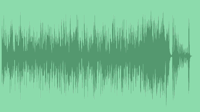 Cup Of Wine: Royalty Free Music