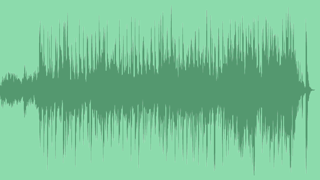 Scary Stories: Royalty Free Music