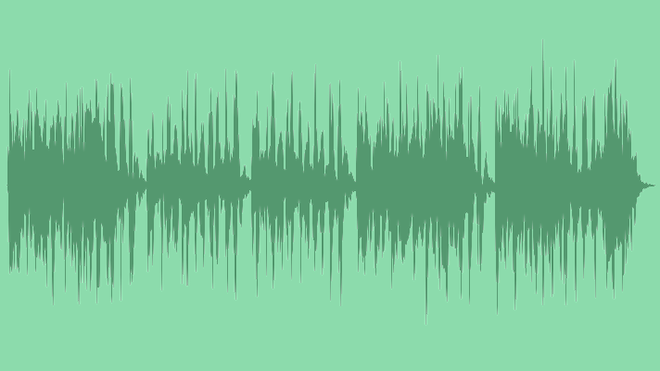 String Concerto : Royalty Free Music