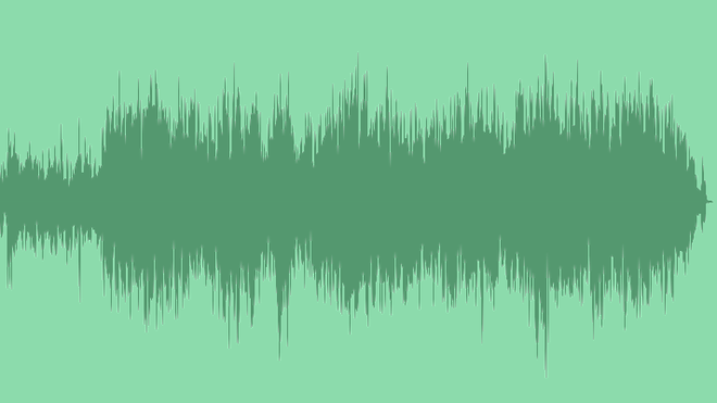 Action Adventure: Royalty Free Music