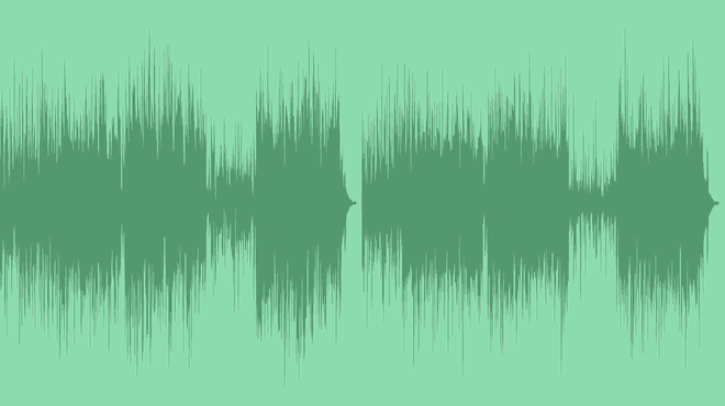 A New Story: Royalty Free Music