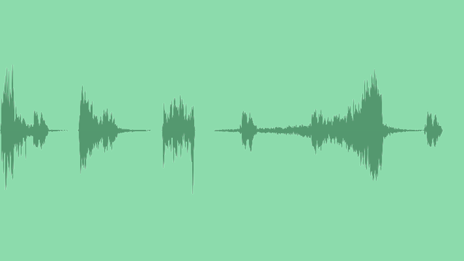 Transition sfx pack: Sound Effects