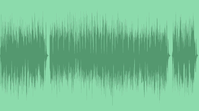 Extreme Rock Power: Royalty Free Music