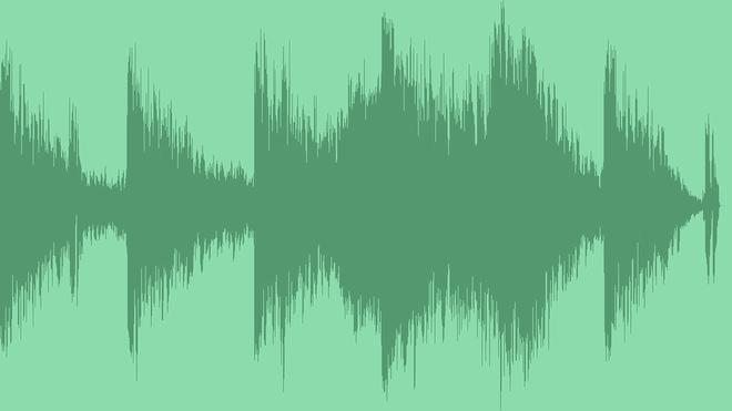 Dark Sound Design Trailer Horns: Royalty Free Music