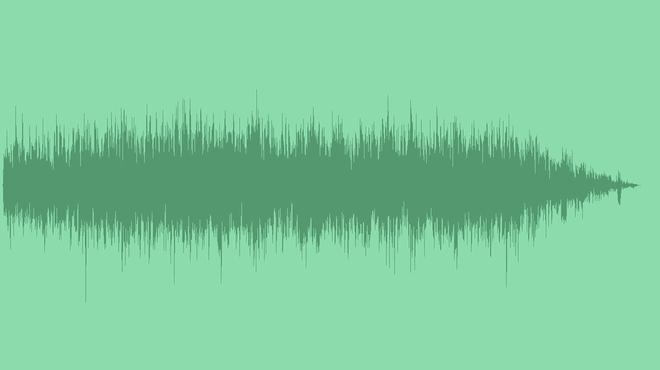Inspiring bells: Royalty Free Music