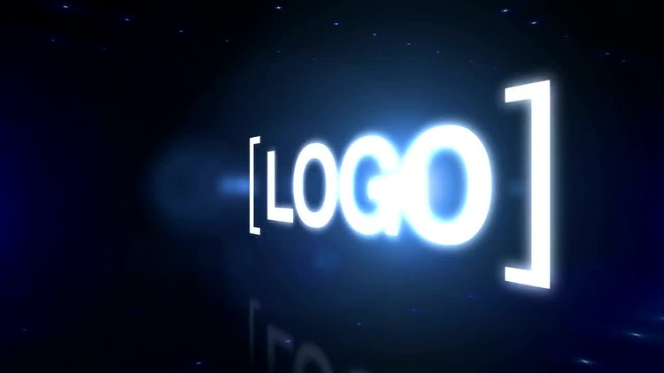 Bright Intro: After Effects Templates