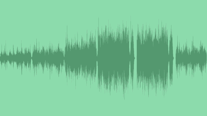 Music For The Film: Royalty Free Music
