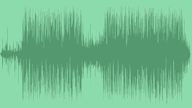 End Of The Summer Season: Royalty Free Music