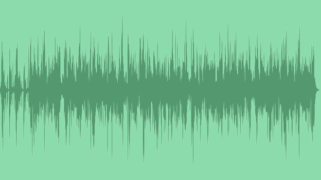 Drums and Percussion: Royalty Free Music