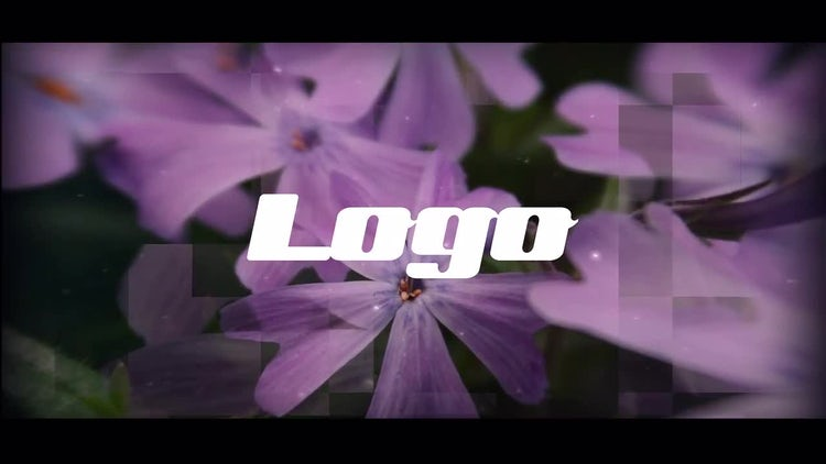 Amazing Slideshow: After Effects Templates