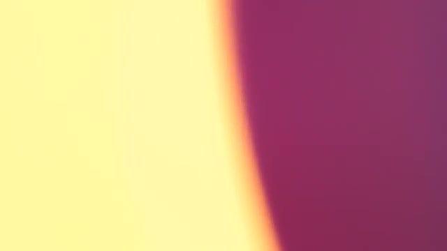 Film Burn Effect And Light Leaks: Stock Video