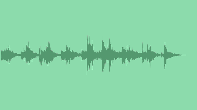 Deep Thought: Royalty Free Music