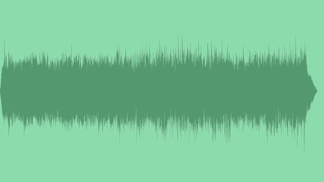 Beautiful Whisper: Royalty Free Music