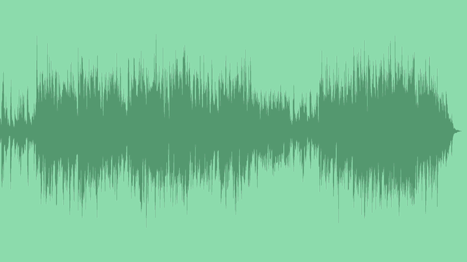 October: Royalty Free Music