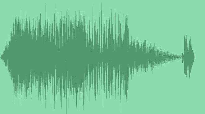 Dubstep Digital Opener: Royalty Free Music