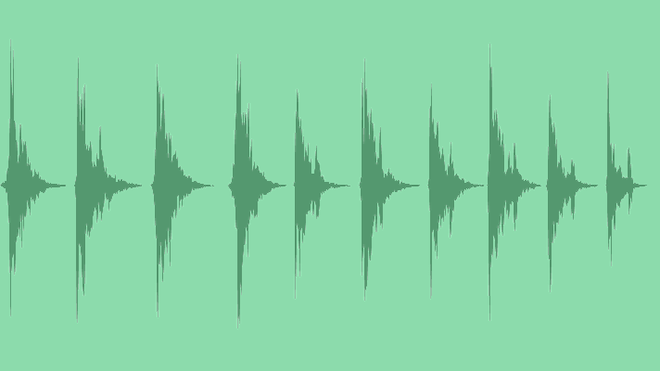 Whoosh Swoosh Bass Explosion Hits: Sound Effects