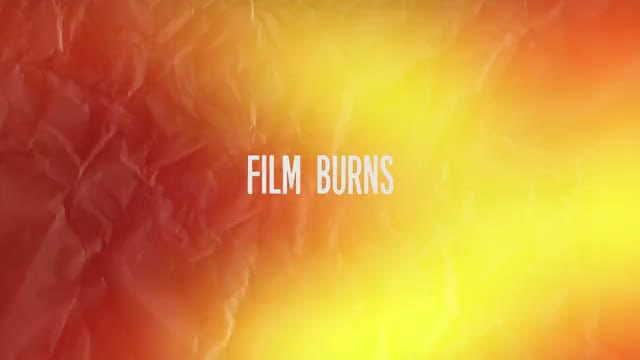 Collection Of Colorful Visual Effects: Stock Video