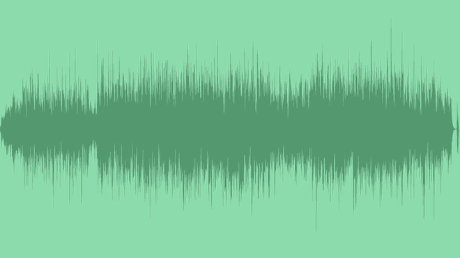 Epic Cinematica: Royalty Free Music
