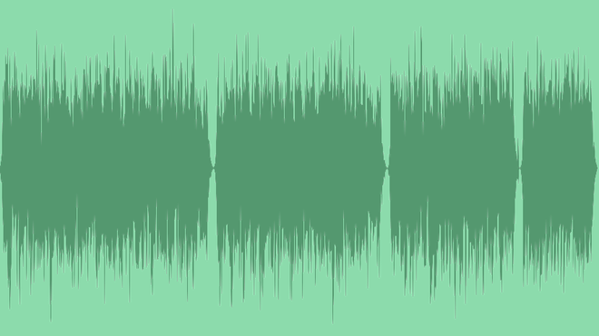 Upbeat Corporate Ambient: Royalty Free Music