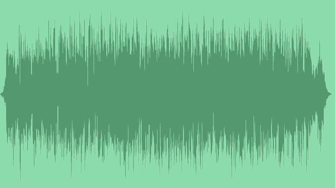 Optimistic Commercial Background: Royalty Free Music