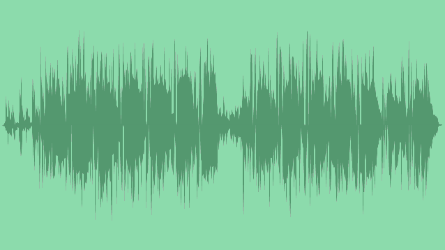 Clear Motivate: Royalty Free Music