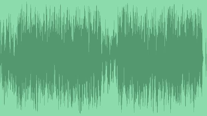 8-Bit Dubsteps: Royalty Free Music