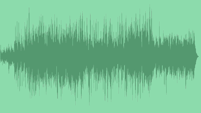 Happy Summer Acoustic: Royalty Free Music