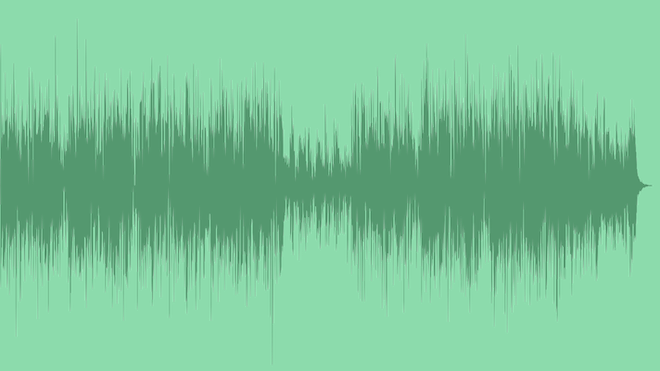 With Clear Approach: Royalty Free Music