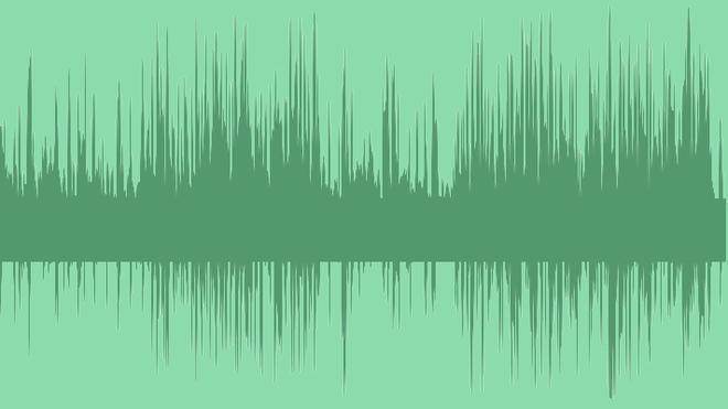 Illusion Of Tranquility: Royalty Free Music