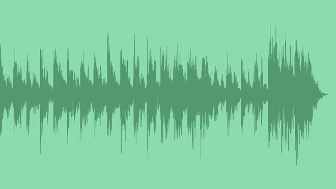 Dangerous Tension Suspense Thriller Music: Royalty Free Music