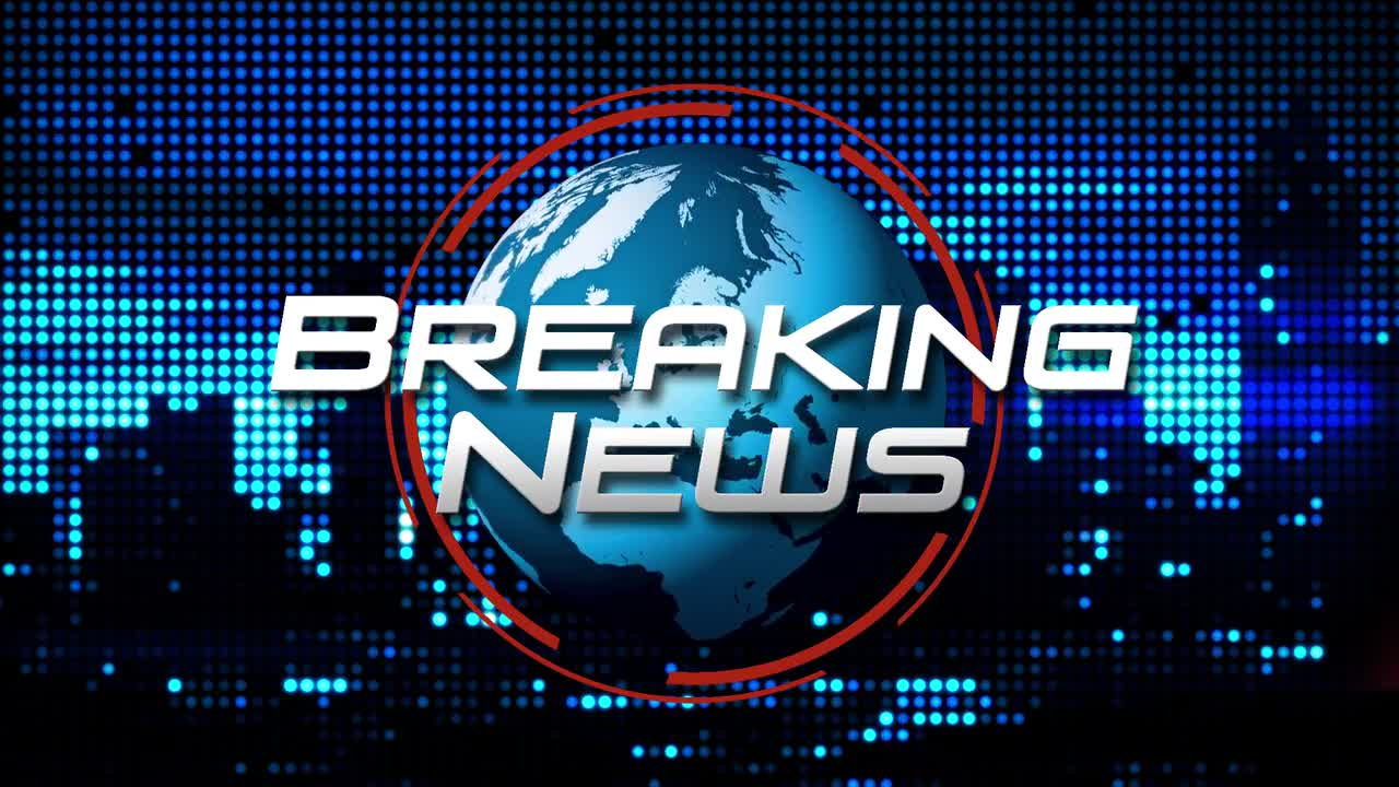 Breaking News - Special Report Pack - Stock Motion Graphics | Motion Array
