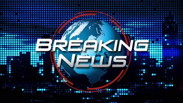 Breaking News - Special Report Pack: Stock Motion Graphics