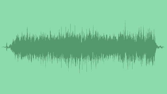 Equity: Royalty Free Music
