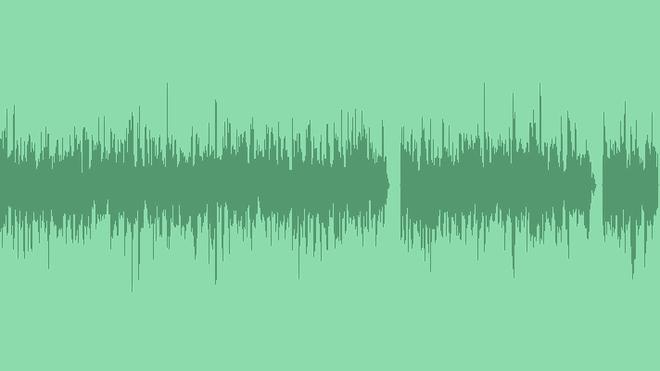Church Bells: Sound Effects