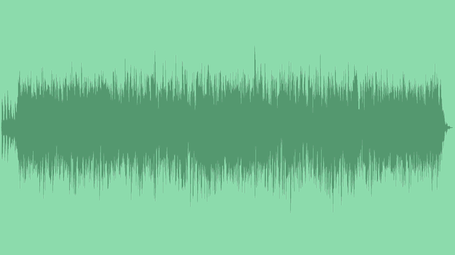 Fantasy Background Score: Royalty Free Music