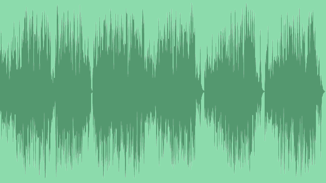 Happy Faces: Royalty Free Music
