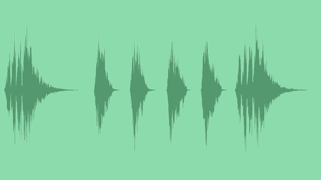 Woosh Noise Transition Swooshes: Sound Effects