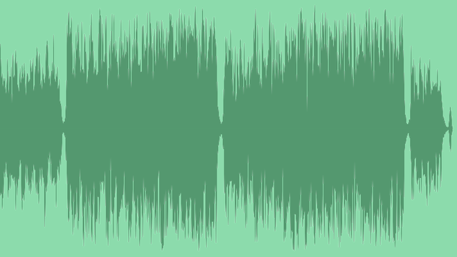 Promotional Inspiration: Royalty Free Music