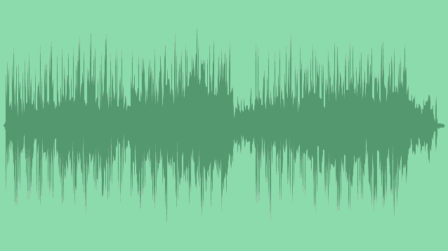 Optimistic Day: Royalty Free Music