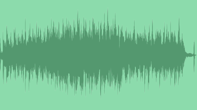 Positive & Happy Ambient: Royalty Free Music