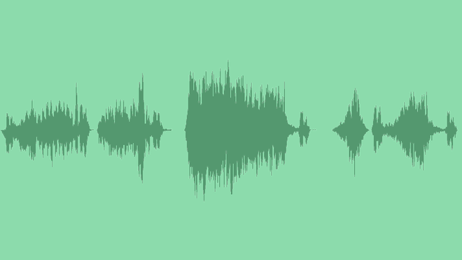 Sweep SFX Pack: Sound Effects
