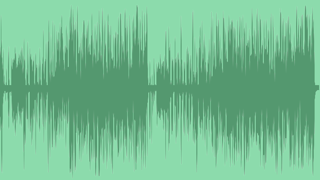 Hip Hop Action Background: Royalty Free Music