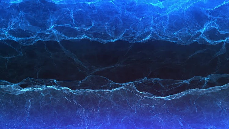 Magical Background 1: Stock Motion Graphics