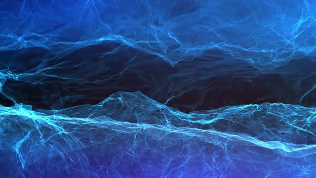 Magical Background 2: Stock Motion Graphics