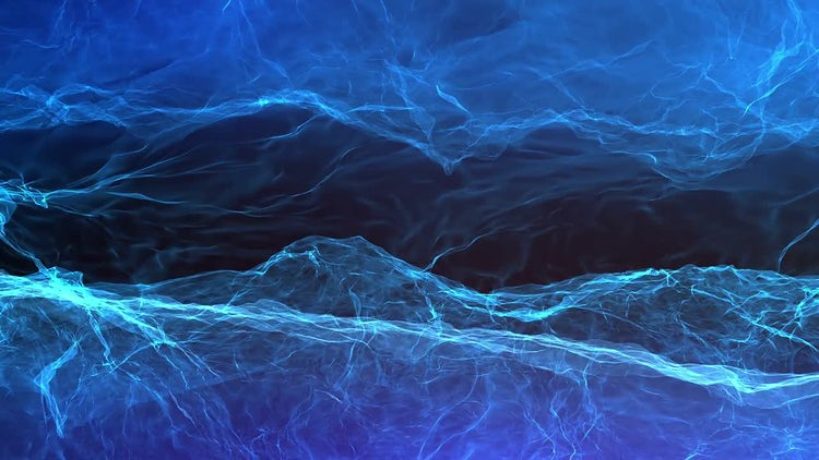Magical Background 2: Motion Graphics