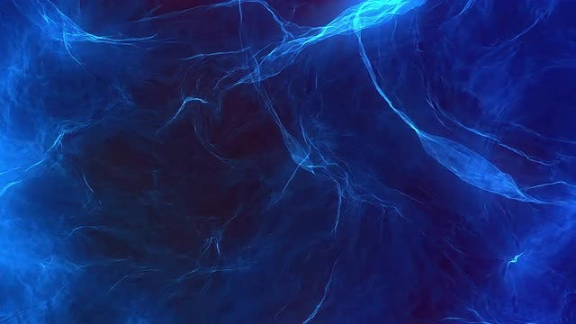 Magical Background 3: Stock Motion Graphics