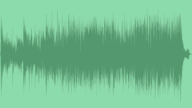 Cinematic Inspire: Royalty Free Music